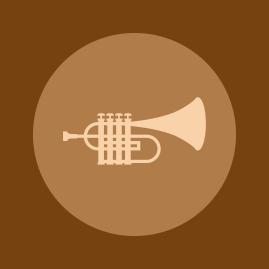 ikonka-trabka - Kopia (2)
