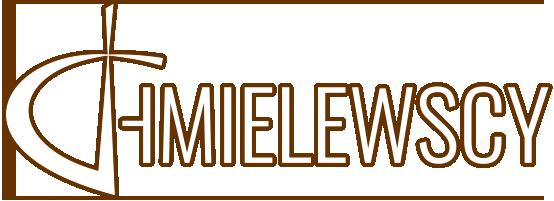 Chmielewscy